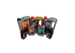 Lubricant-Oil
